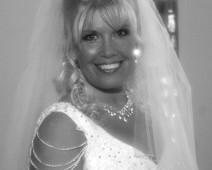 Minnesota Formal Amp Wedding Alteration Minneapolis St Paul Mn