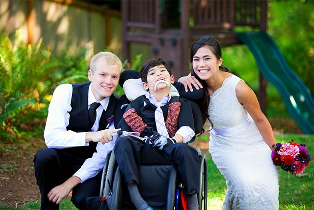 Special Needs Alterations in MN